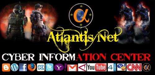 atlantis-net