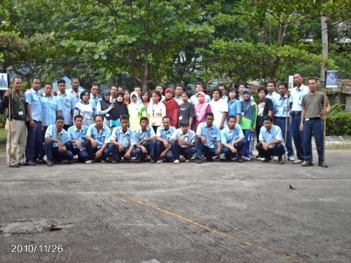 PMA 25-26 NOV 2010