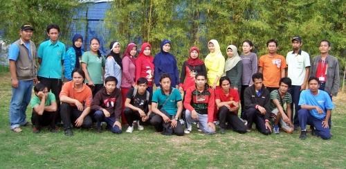 PMA 31 MEI 2011