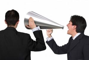 comunication-tips