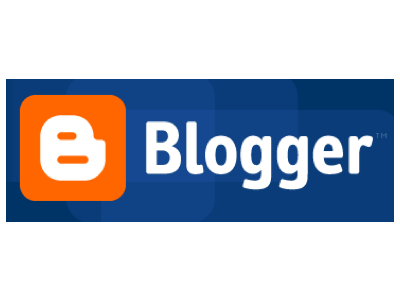 18 tendency that you must not use not to kill your blog. Blogger