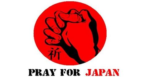 Gempa dan Tsunami Jepang